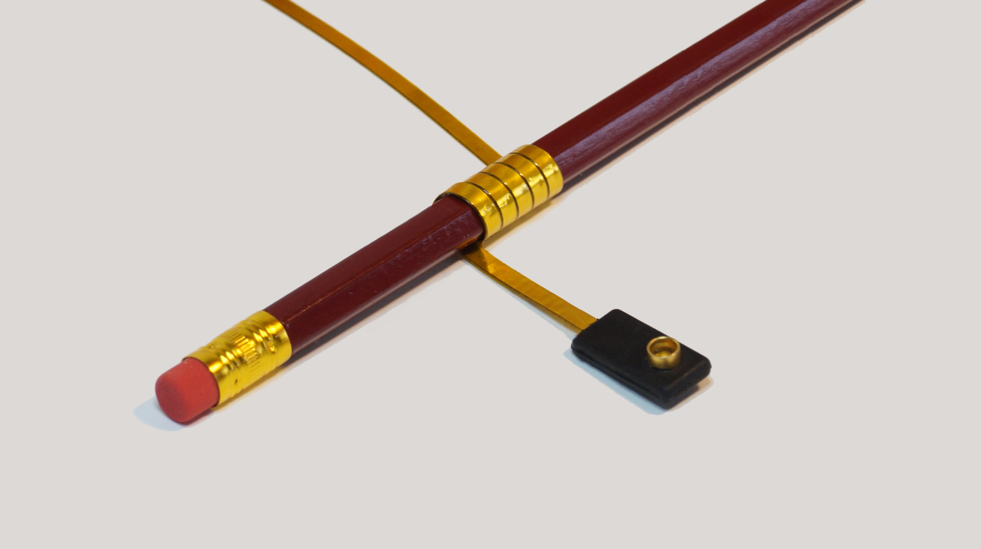 Cri/oFlex® - Flexible cables for Cryogenic Applications