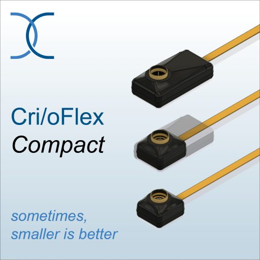 cf2 compact idea 2
